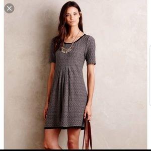 Maeve Dress size S